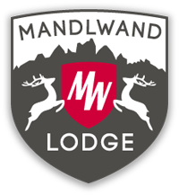 Mandlwand Lodge